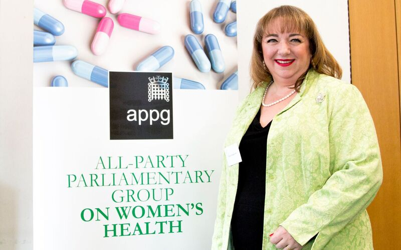 Sharron_Hodgson_MP_womens_health_appg_launch.jpg