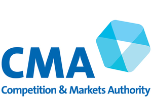 CMA_Logo_uk.jpg