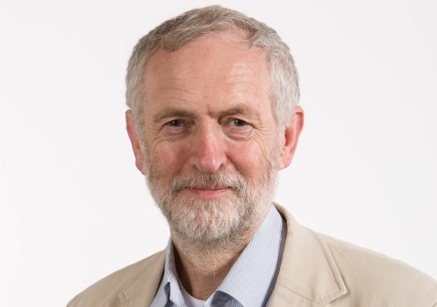 Jeremy_Corbyn.png