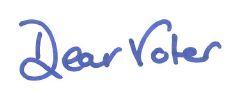 dear_voter.JPG