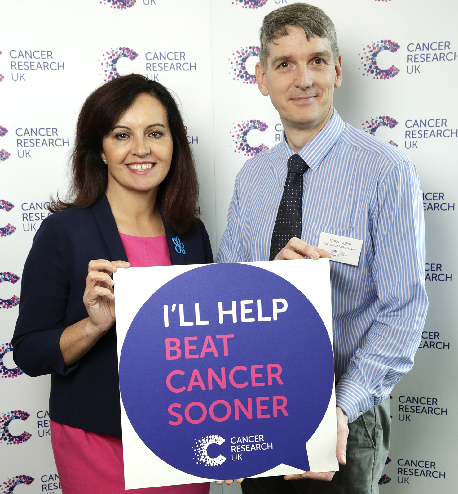 Caroline_Flint_Chris_Tasker_beat_cancer_soon_cropped..jpg