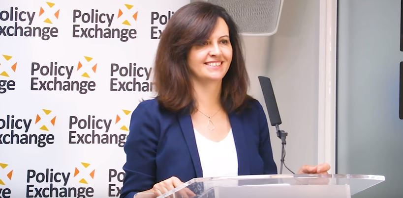 Caroline_Flint_policy_exchange_smile.JPG