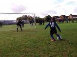 EWS Penalty No10
