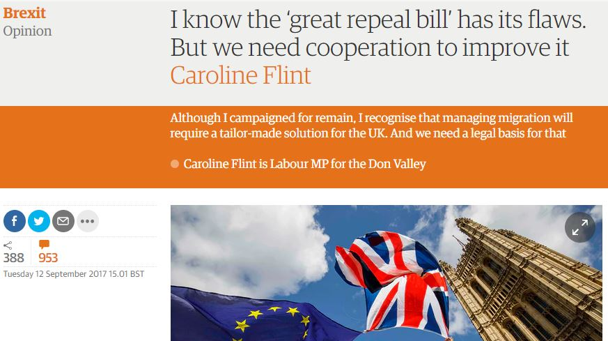Guardian_article120917.JPG
