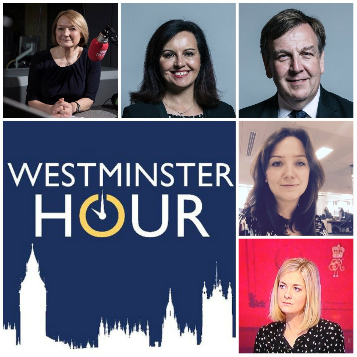 Westminster_Hour_Graphic_.JPG