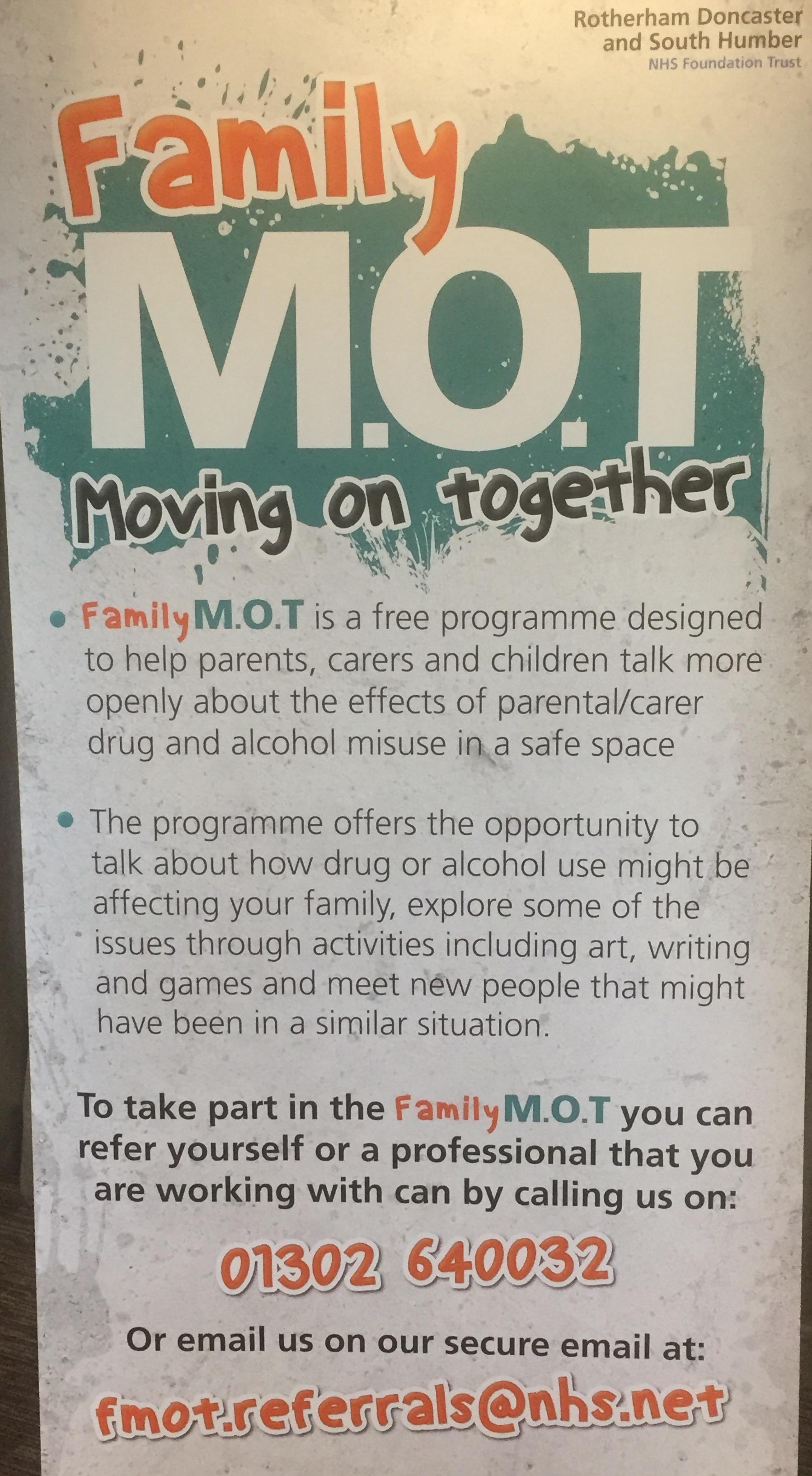 Families_MOT_poster.jpg