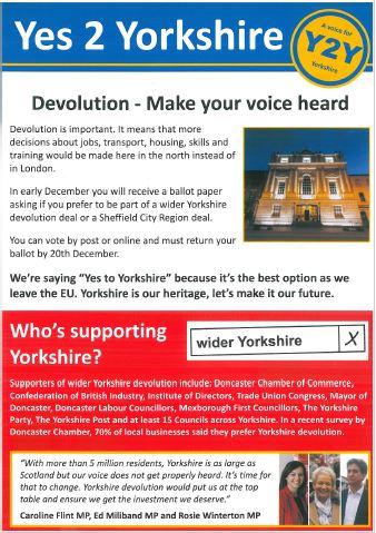 Y2Y_leaflet_front.JPG