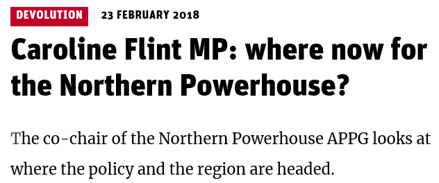 Northern_Powerhouse.png