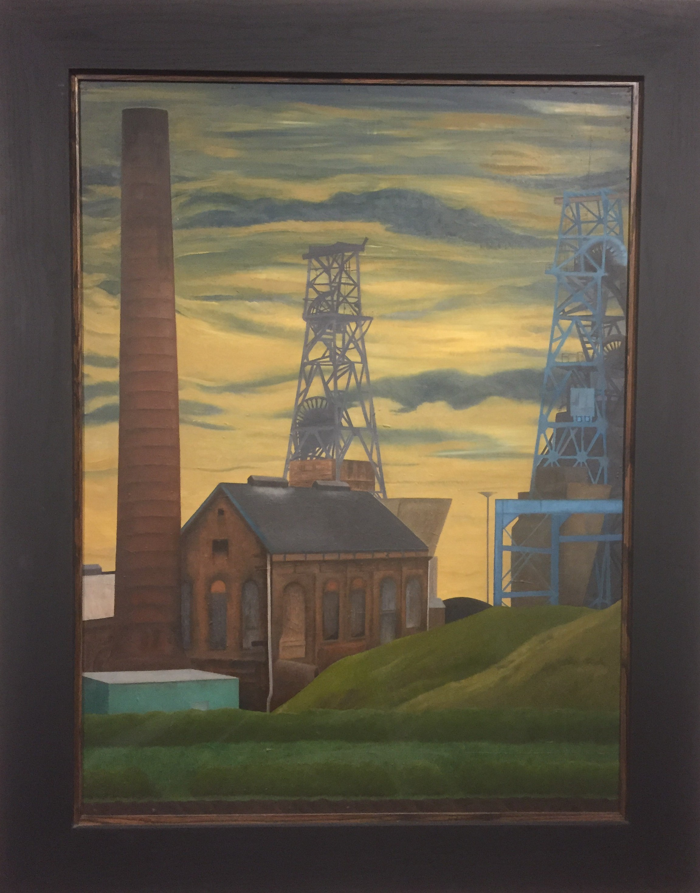 JB_Rossington_colliery_framed.jpg