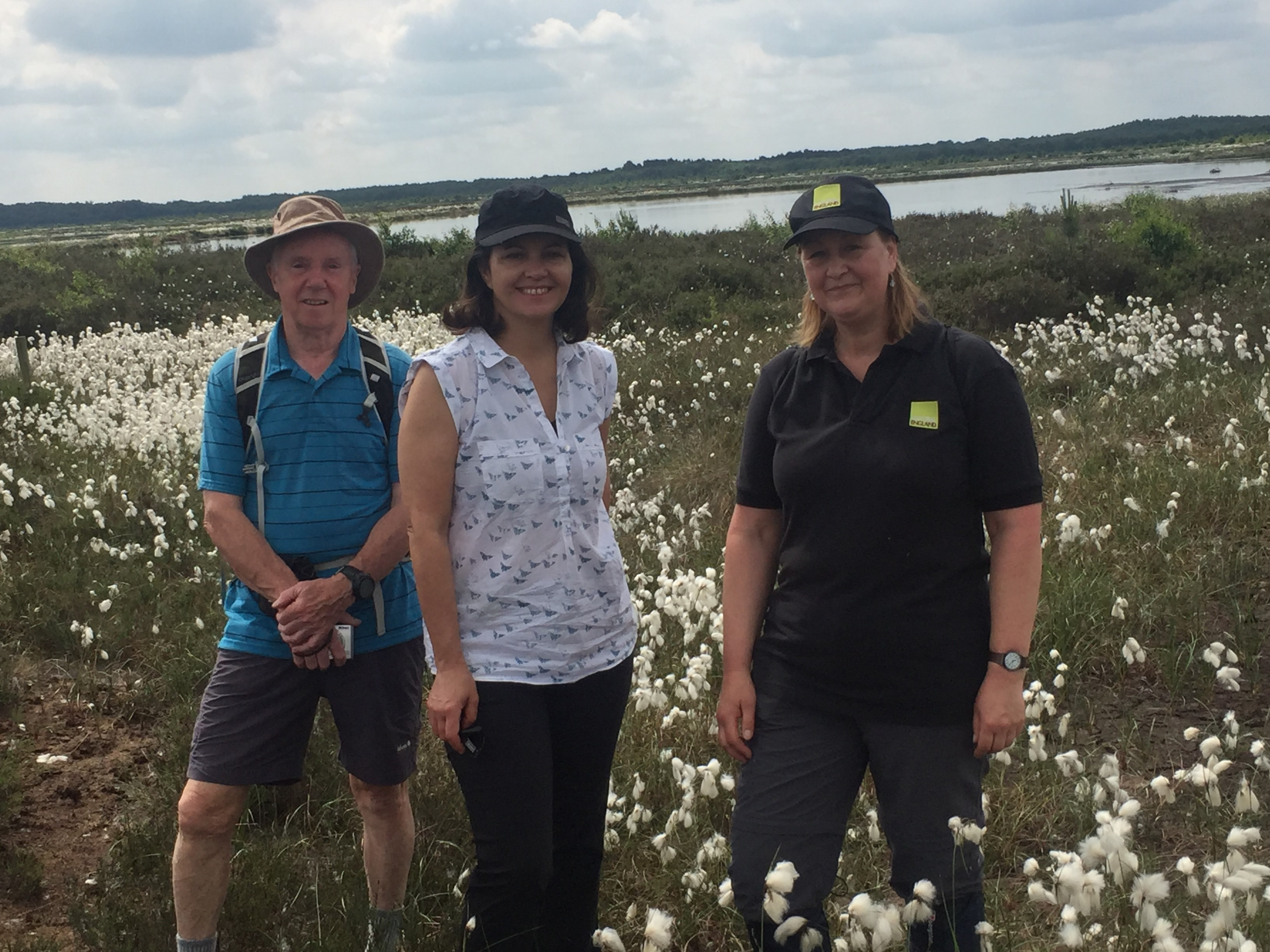 David_Gadd_Caroline_Flint_Janet_Canning_-_cotton_grass_walk.jpg