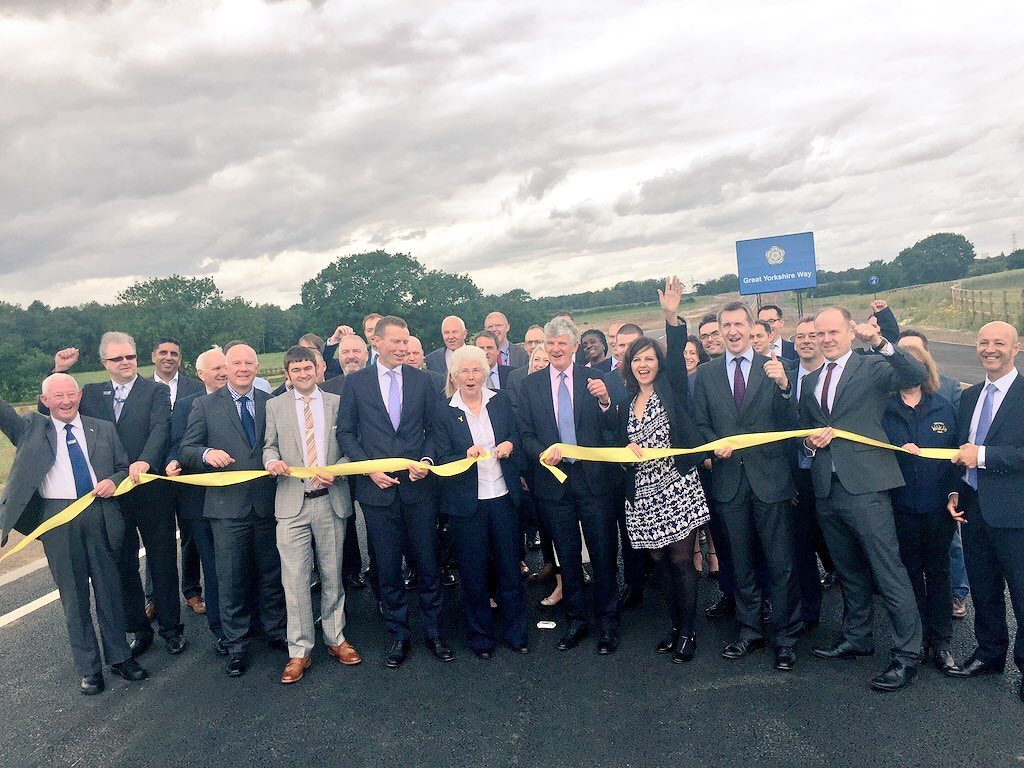 GYW_Ribbon_cutting.JPG