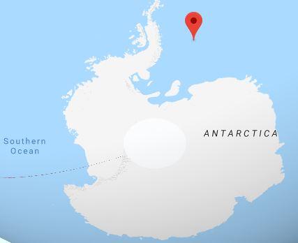 Weddell_Sea.JPG