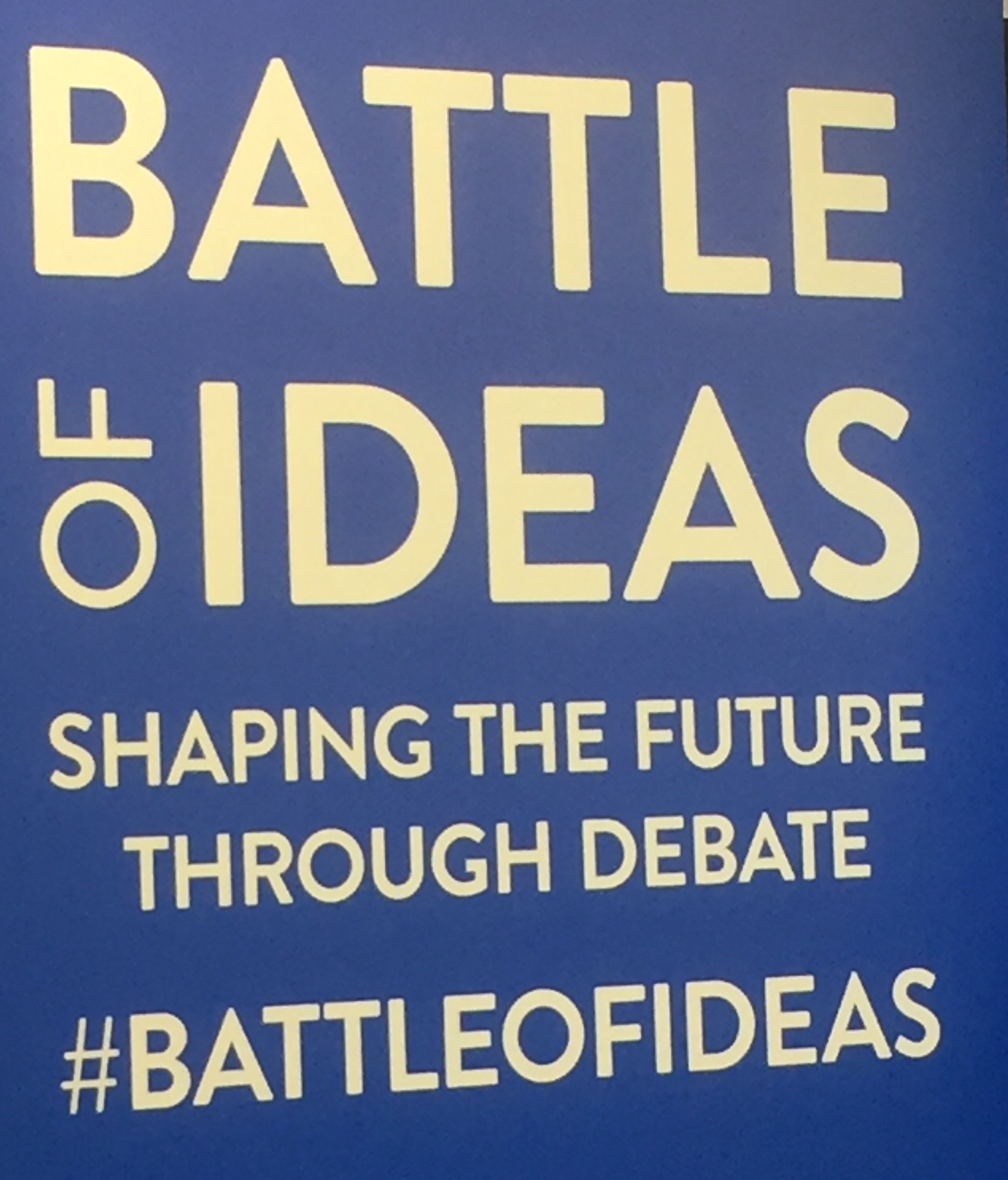 Battle_of_Ideas151018.JPG
