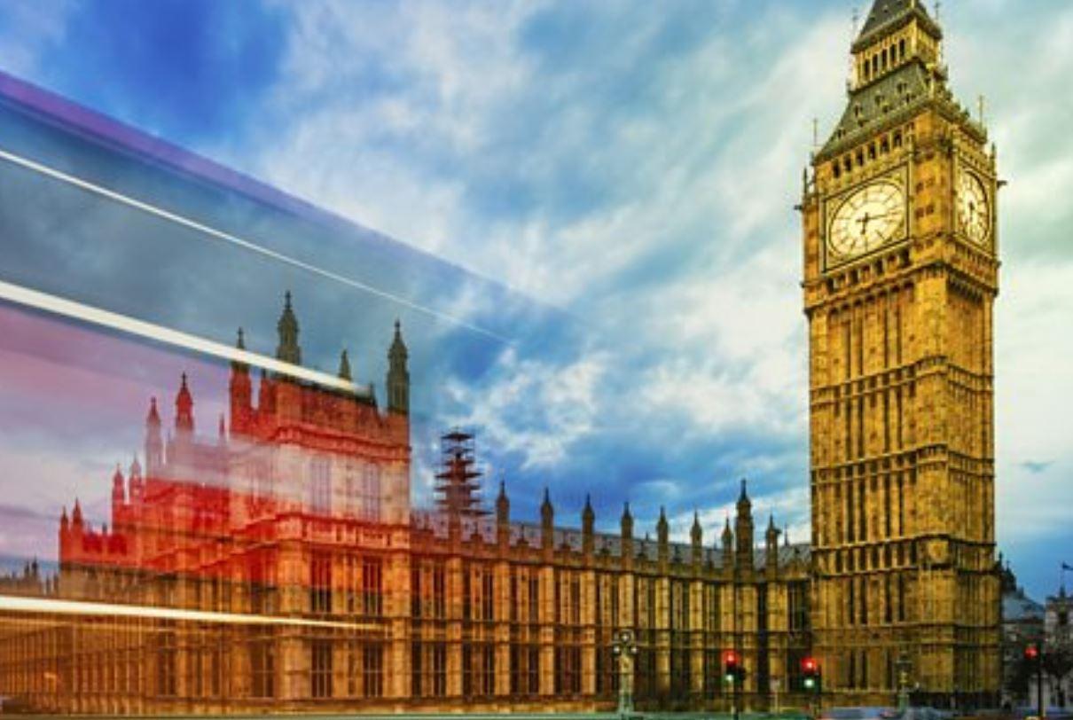 Week_in_Westminster_profile_pic.JPG