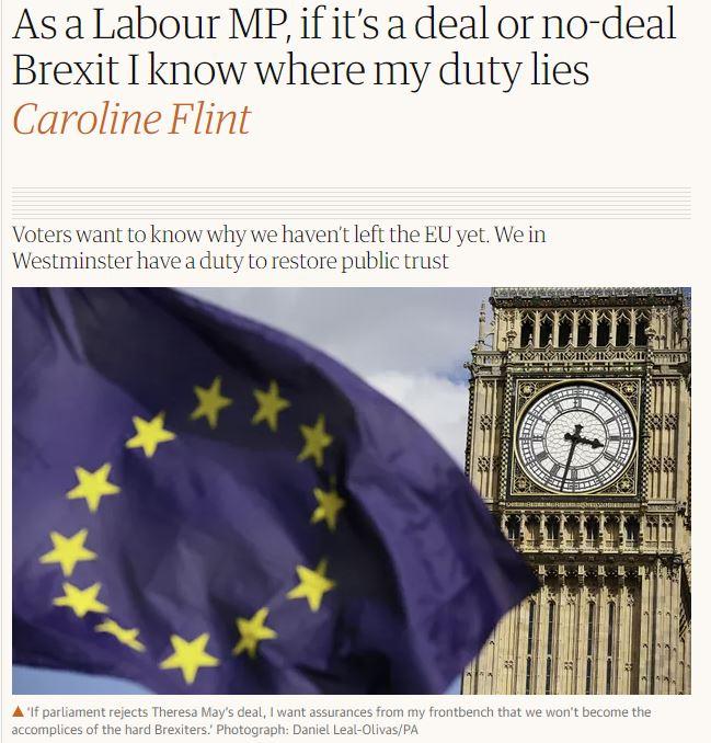 Guardian_brexit171118.JPG