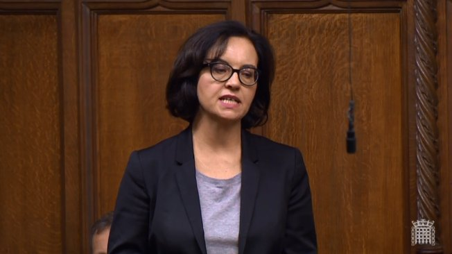 Caroline_Flint_EU_statement261118.JPEG