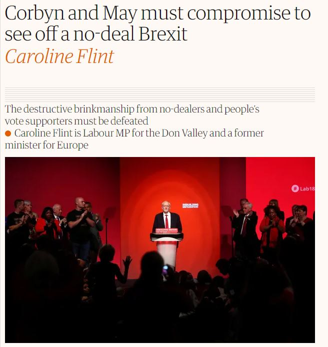 Guardian_Corbyn_May_headline190119.JPG
