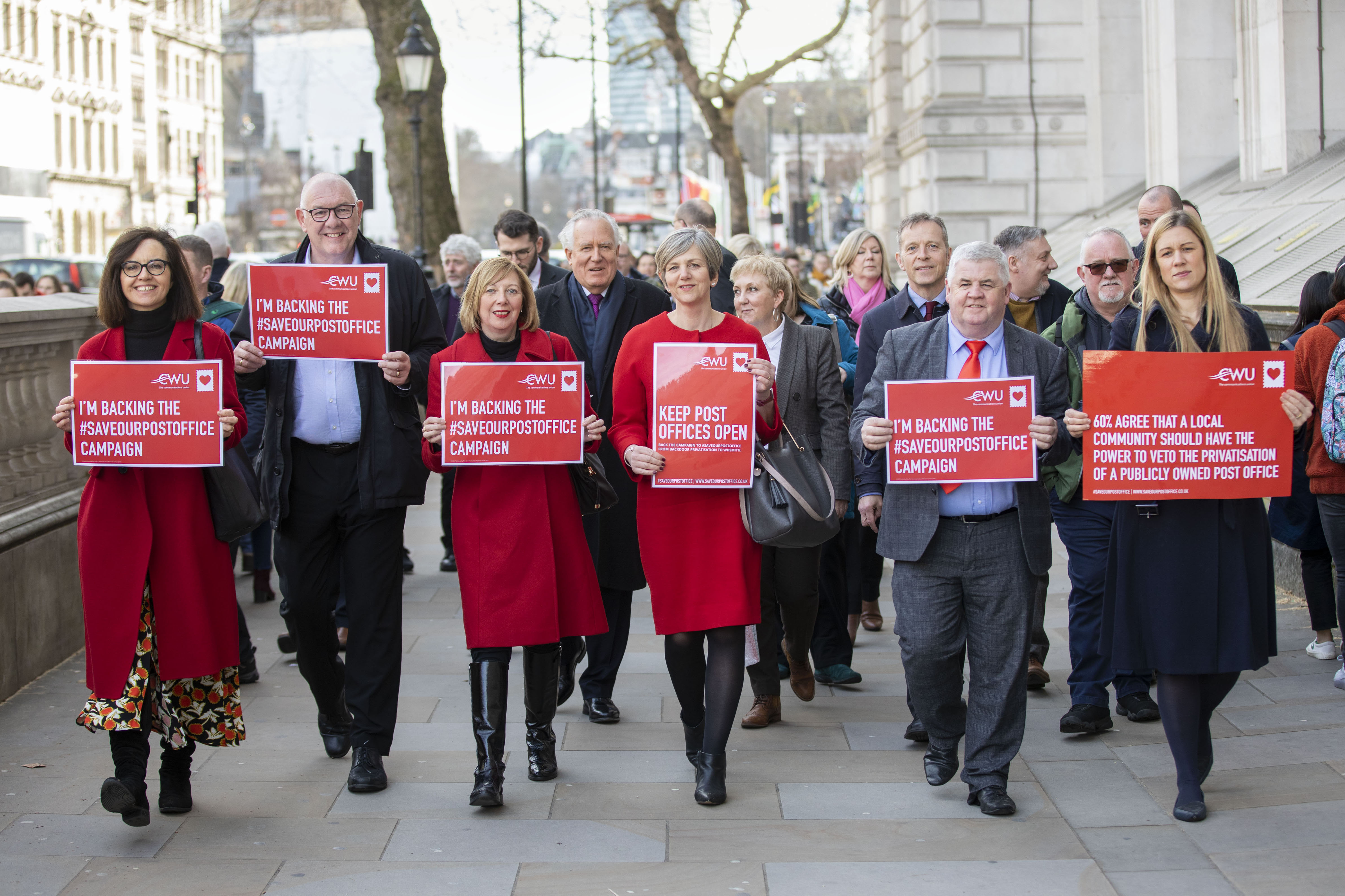 Group_on_way_to_Downing_St.jpg