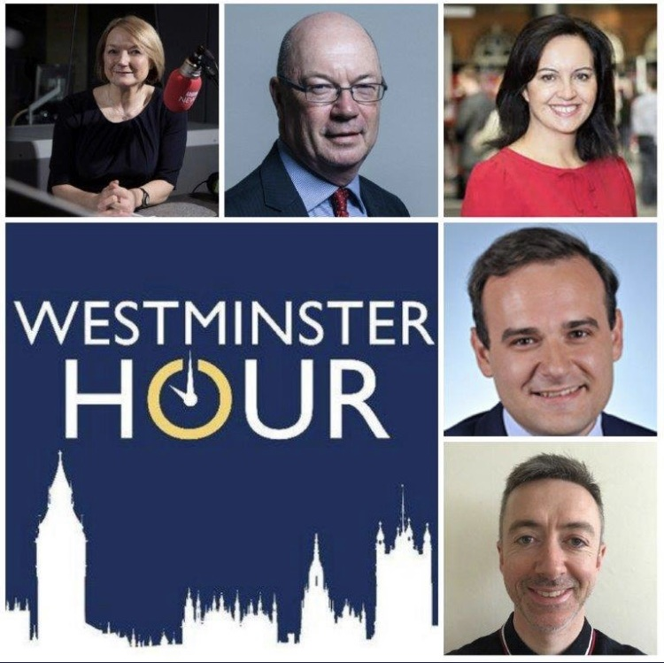 Westminster_Hour310319.jpg