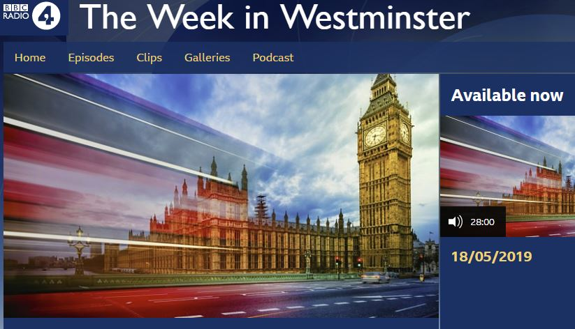 R4_The_Week_in_Westminster180519.JPG