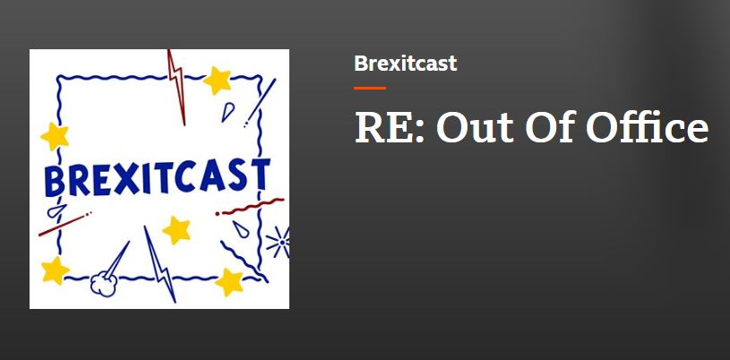 Brexitcast230719.JPG