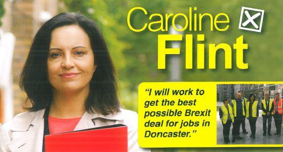 Caroline_Flint_I_will_work.JPG