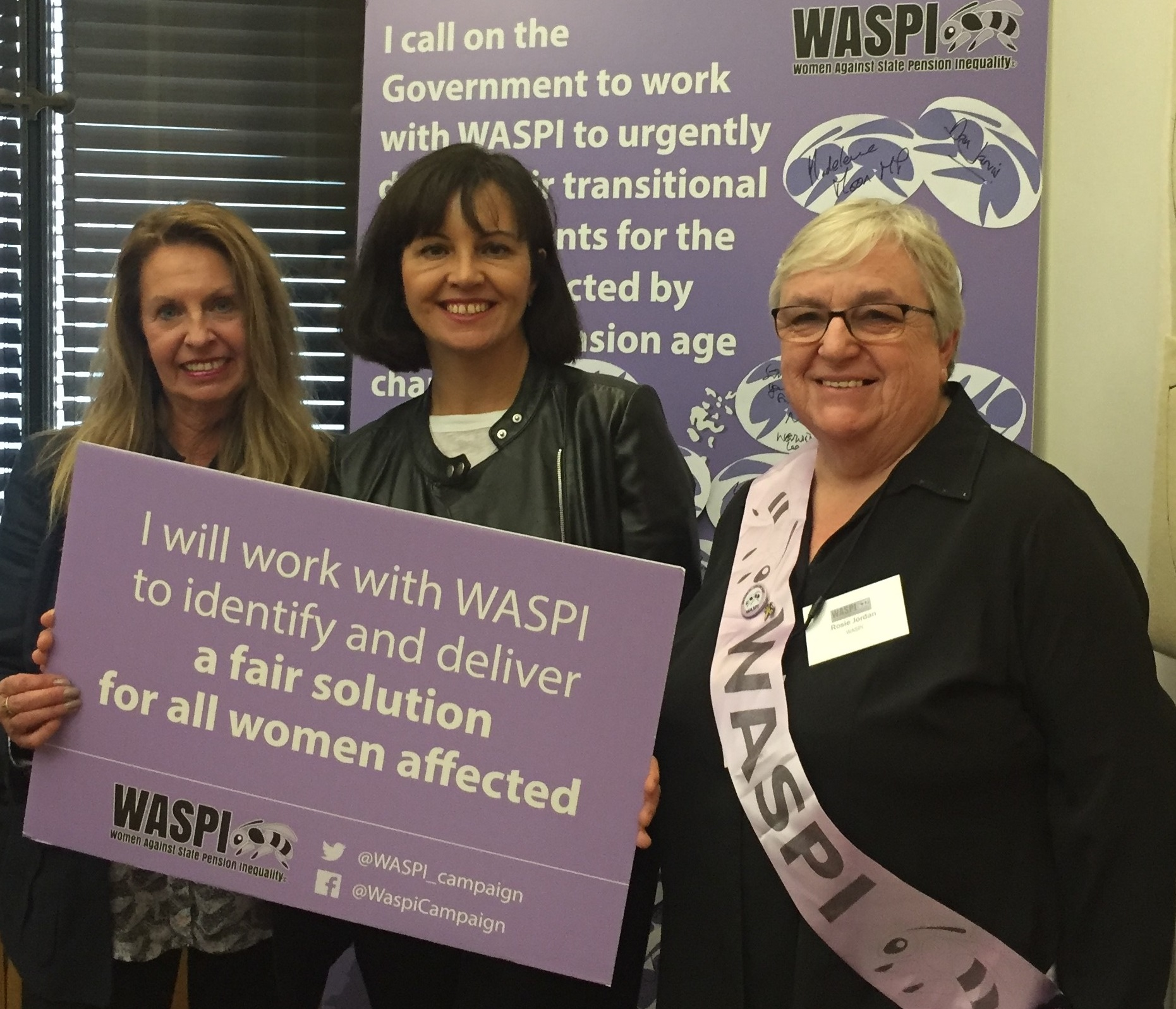 WASPI_pledge_1019_cropped.jpg