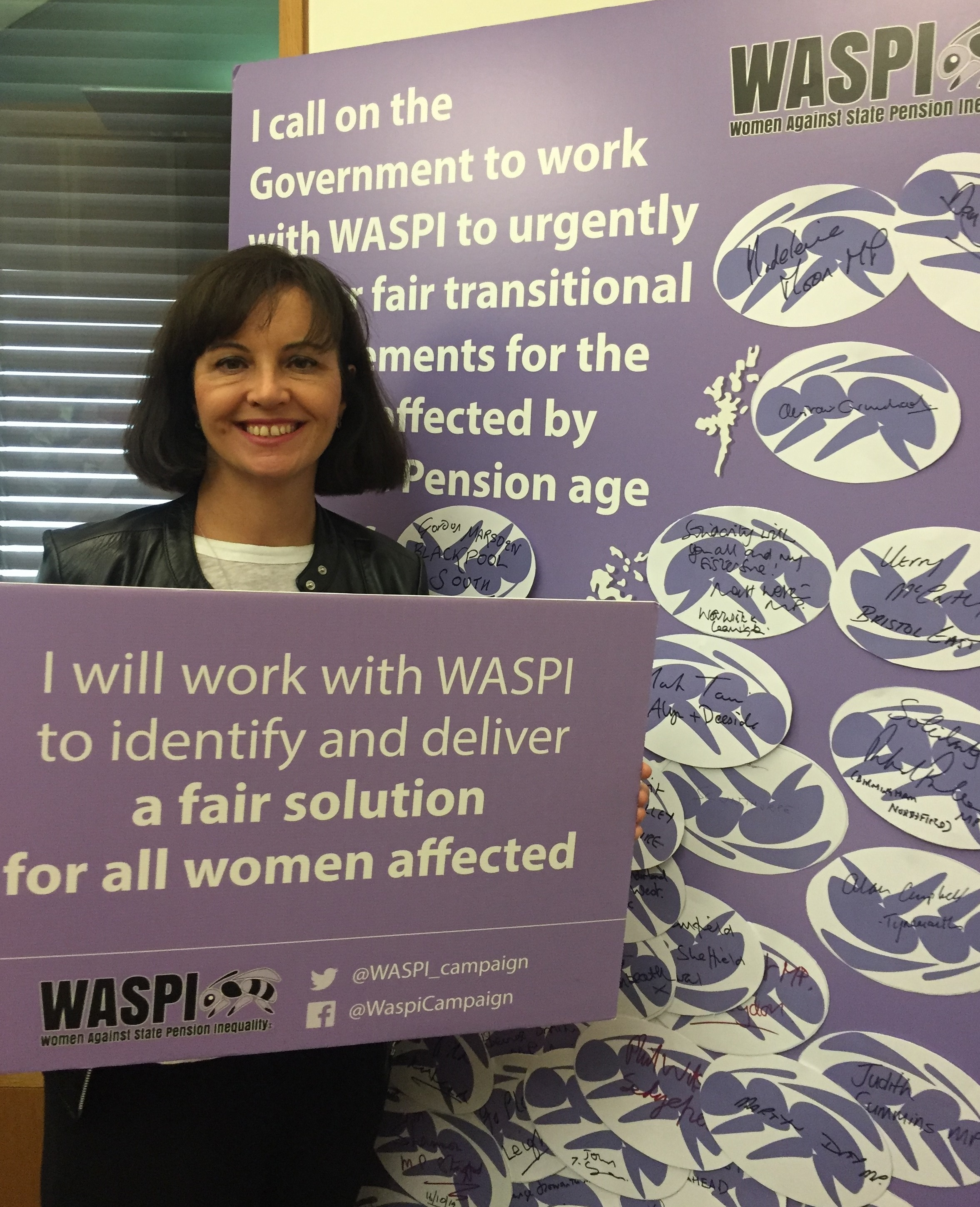 WASPI_pledge_Caroline_161019_cropped.jpg