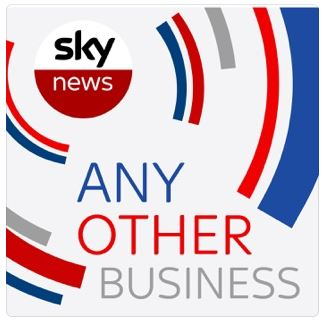 Sky_Any_Other_Business100719.JPG
