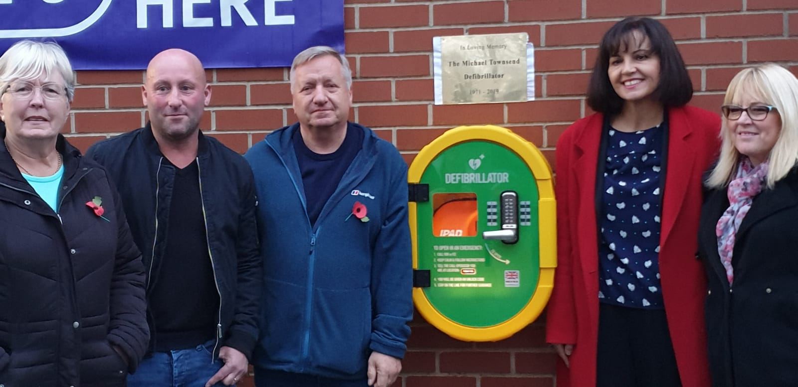 Defibrillator_group_pic011119.jpg