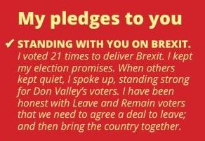 Brexit_Pledge_LWL.jpg