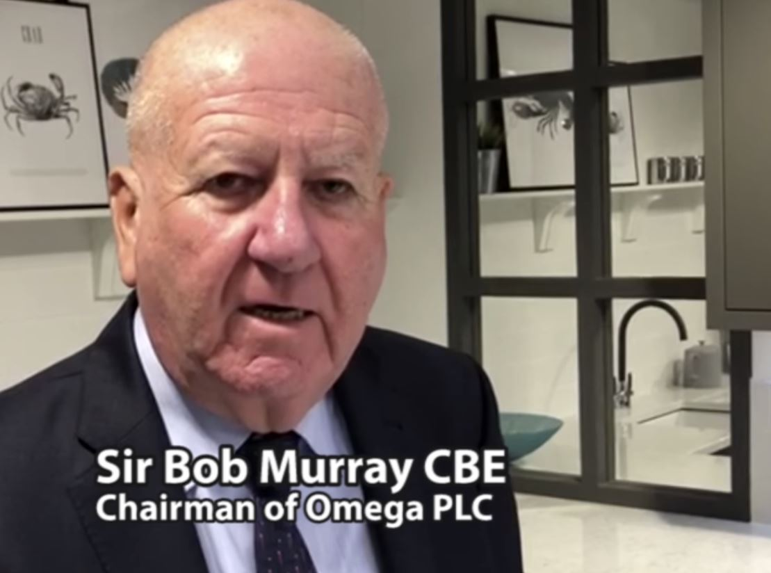 Sir_Bob_Murray_OBE.JPG