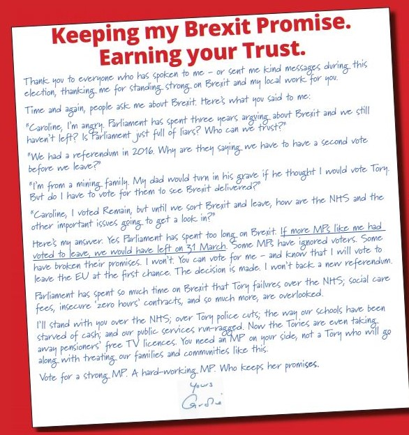 Keeping_my_Brexit_pledge_-_my_letter_to_Don_valley_voters_1219.jpg
