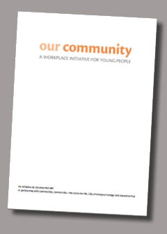 Our_community_booklet.jpg