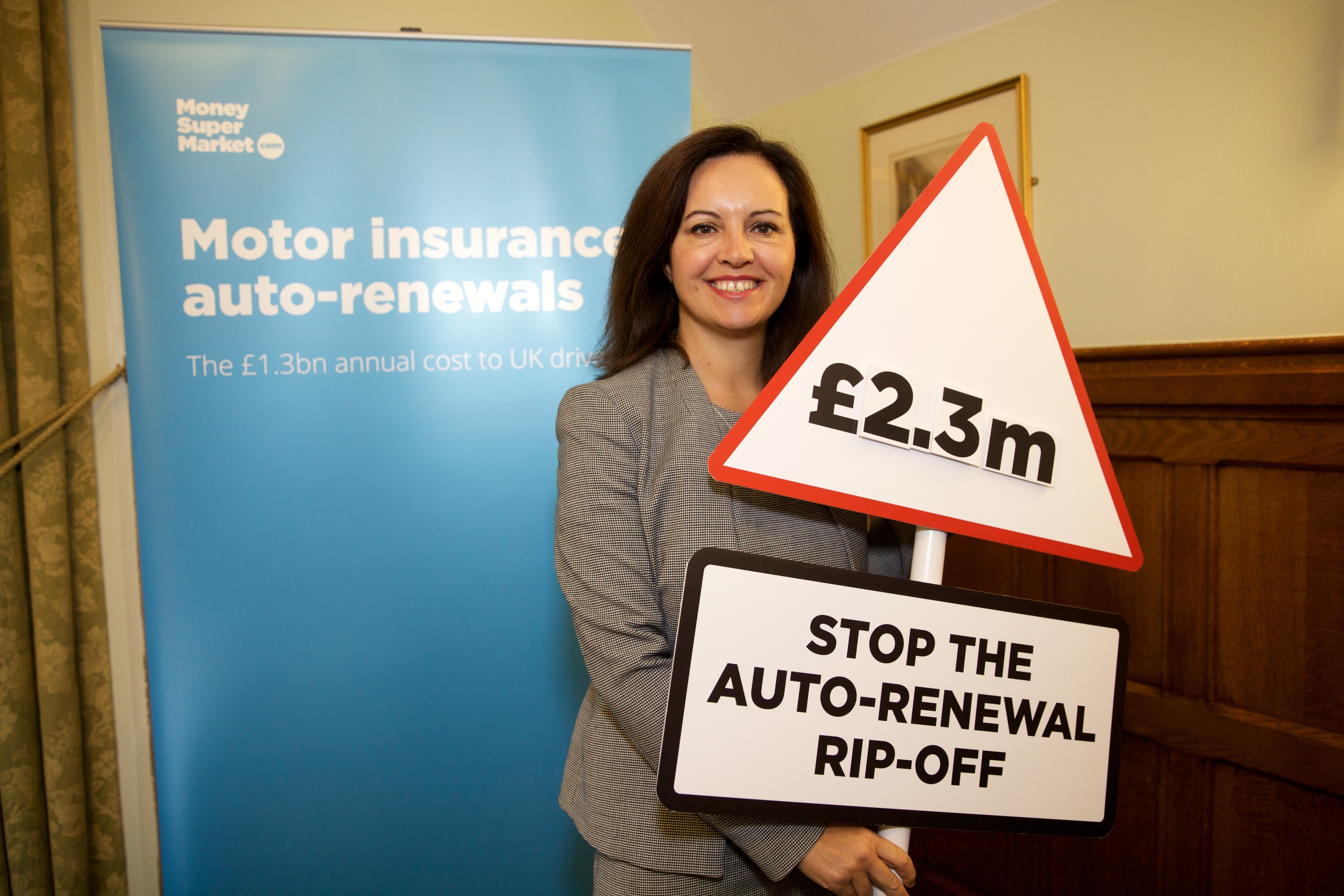 Caroline_Flint_MP_-_moneysupermarket.jpg