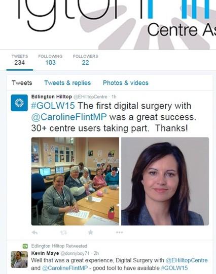 Digital_surgery_cropped.jpg