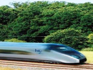 HS2_Train_3.jpg