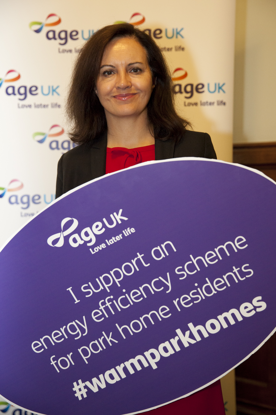 Caroline_Flint_MP_1_park_homes_.JPG