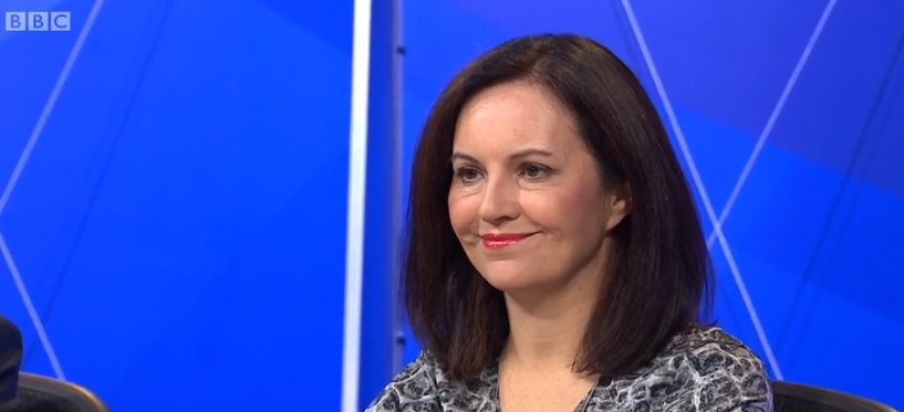 caroline_flint_QT_10_dec_15.jpg