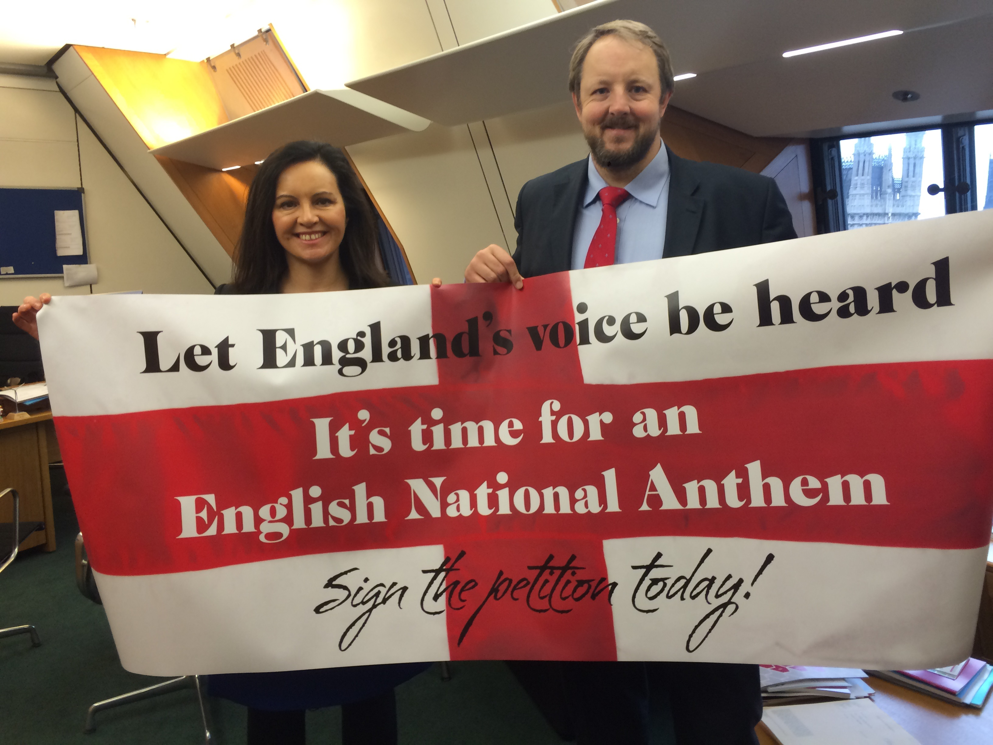 English_anthem_launch_-_Caroline_Toby_a_270116.jpg