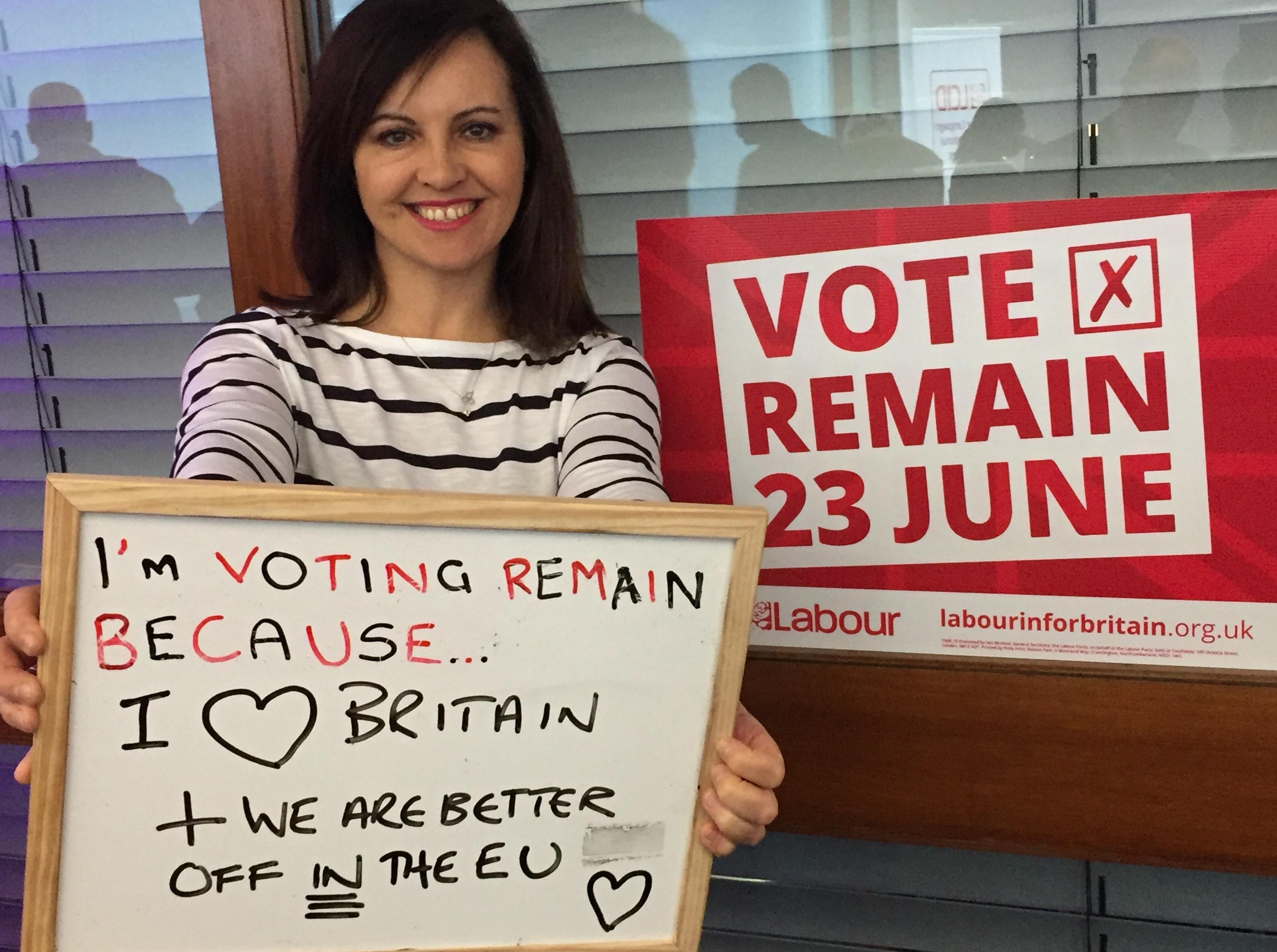 I_love_Britain.jpg