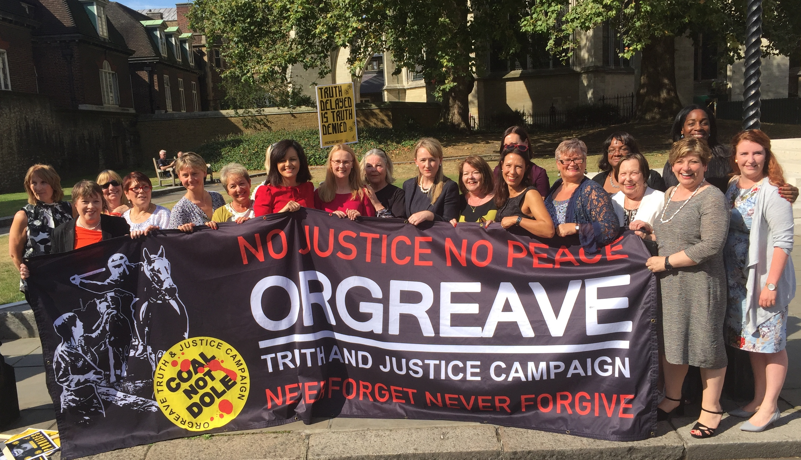 Orgreave_Labour_women0916.JPG