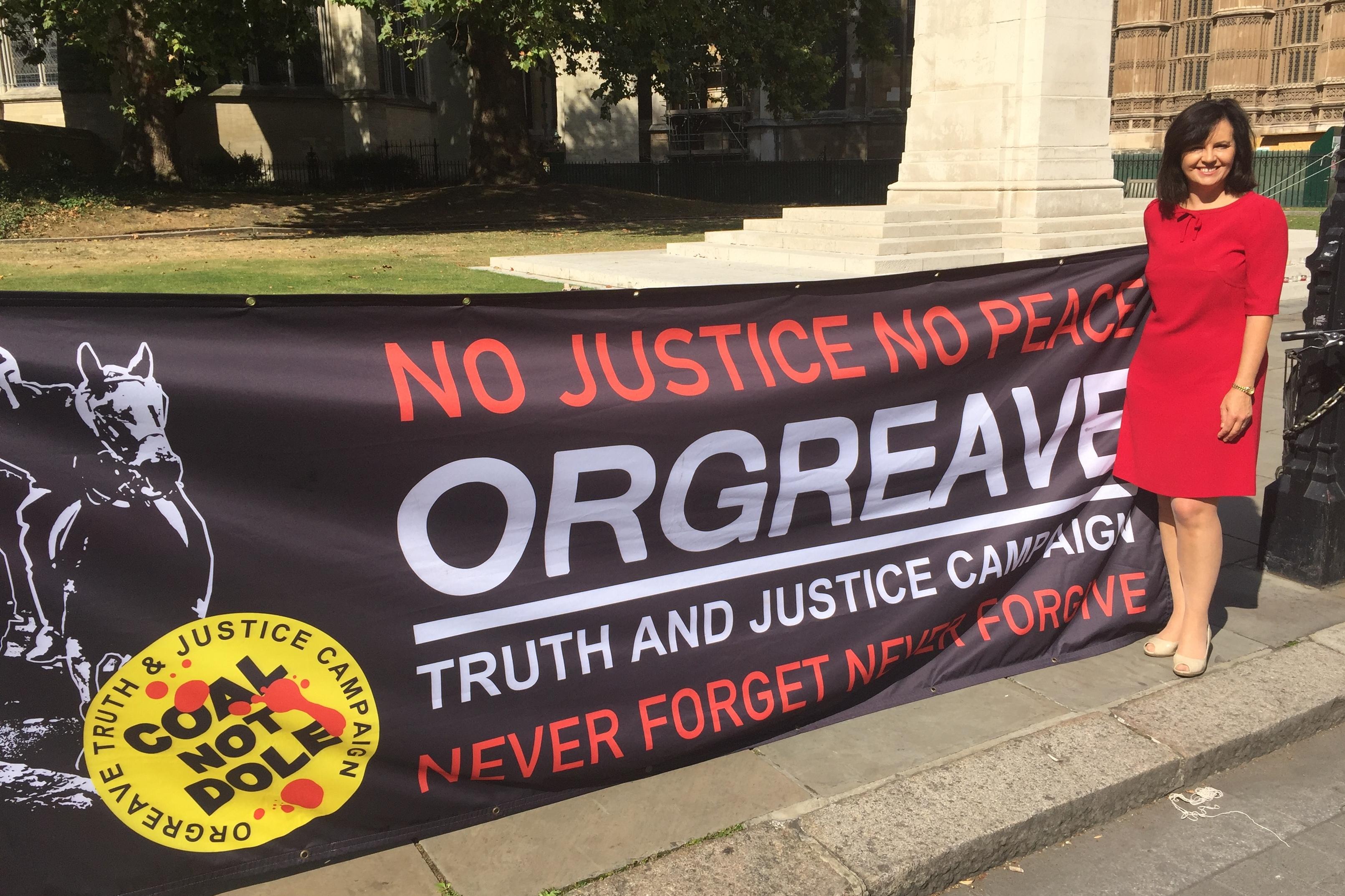 CF_orgreave_banner.JPG