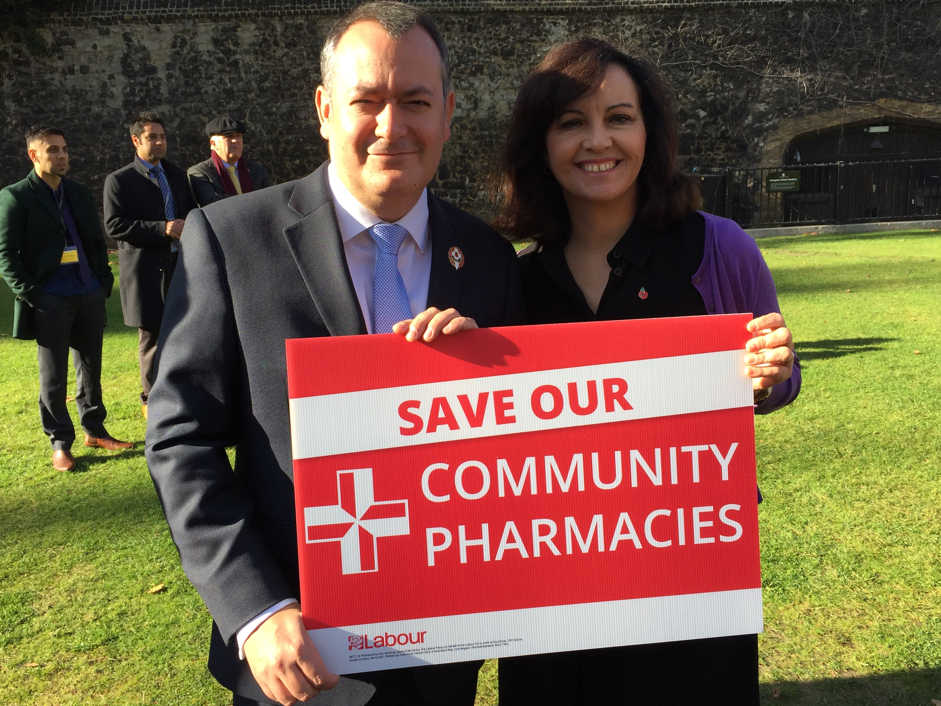 Caroline_Flint_Michael_Dugher_-_Pharmacies.JPG