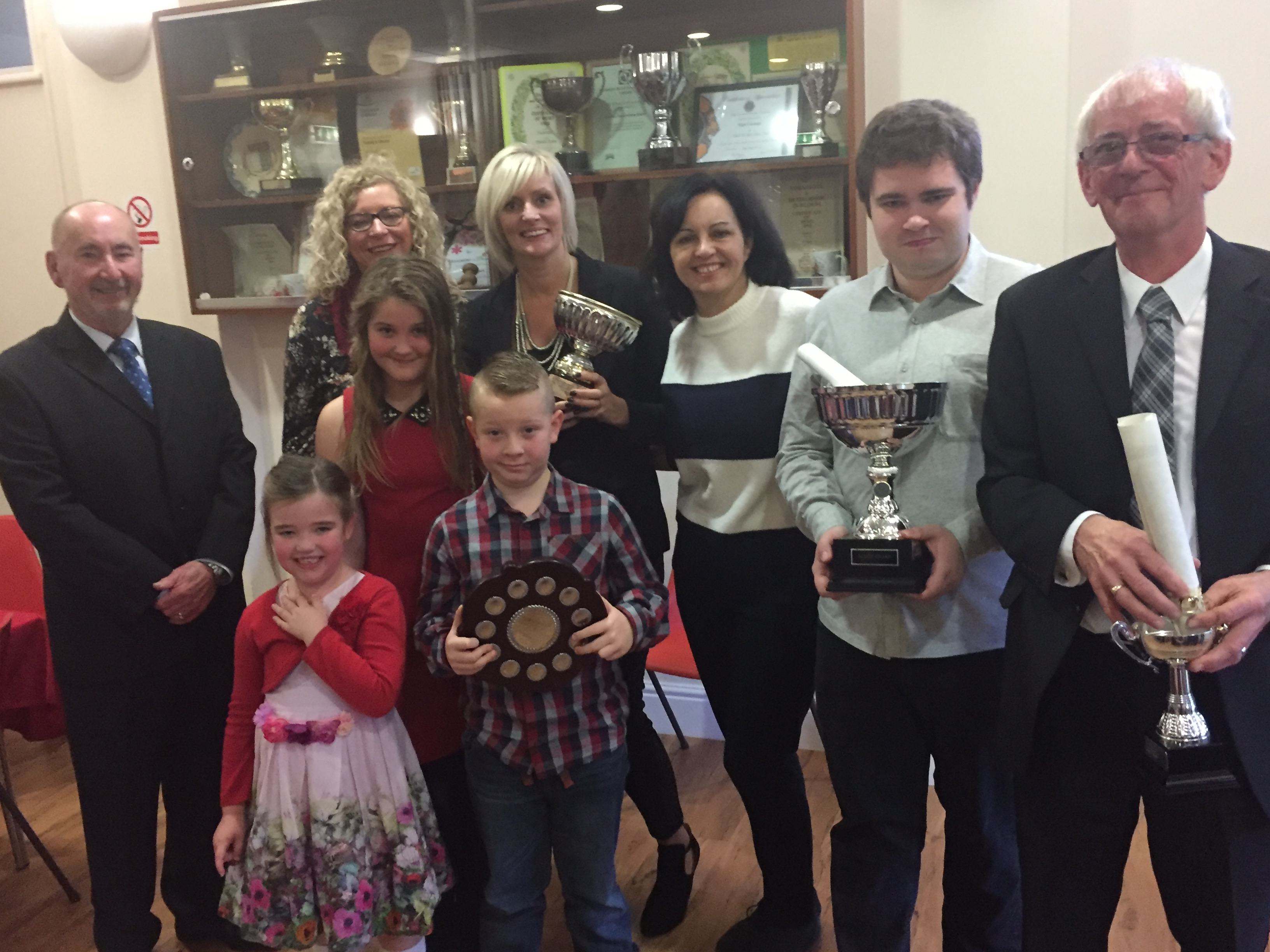 Award_winners_-_Tickhill_awards.JPG