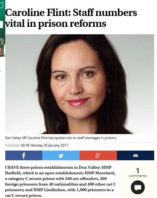 Caroline_YP_prisons31017.JPG