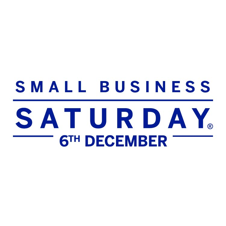Small-Business-Saturday-UK-2014-Logo-White.jpg