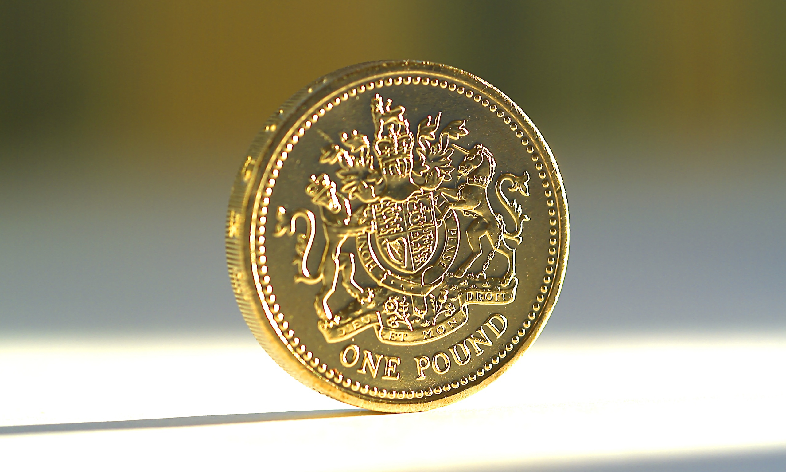 One-pound-coin-014.jpg