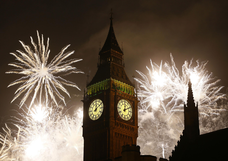 new_year_britain.jpg