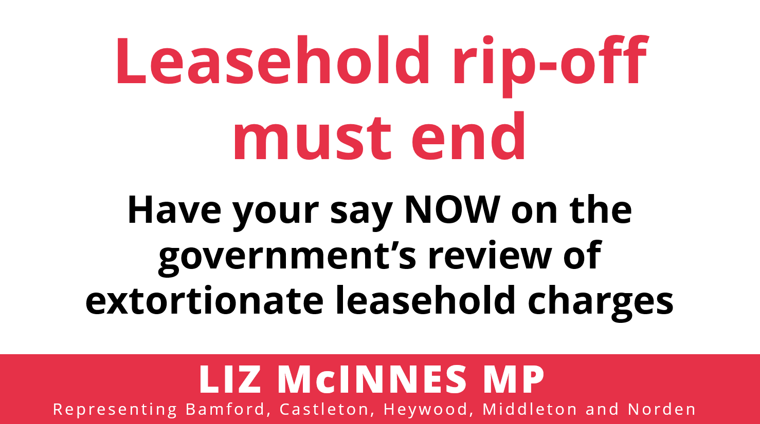 LEASEHOLD_GRAPHIC.png